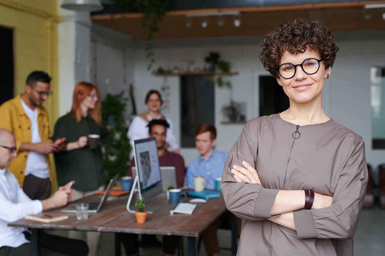 Como uma incubadora pode ajudar a transformar uma ideia em um negócio de sucesso.
