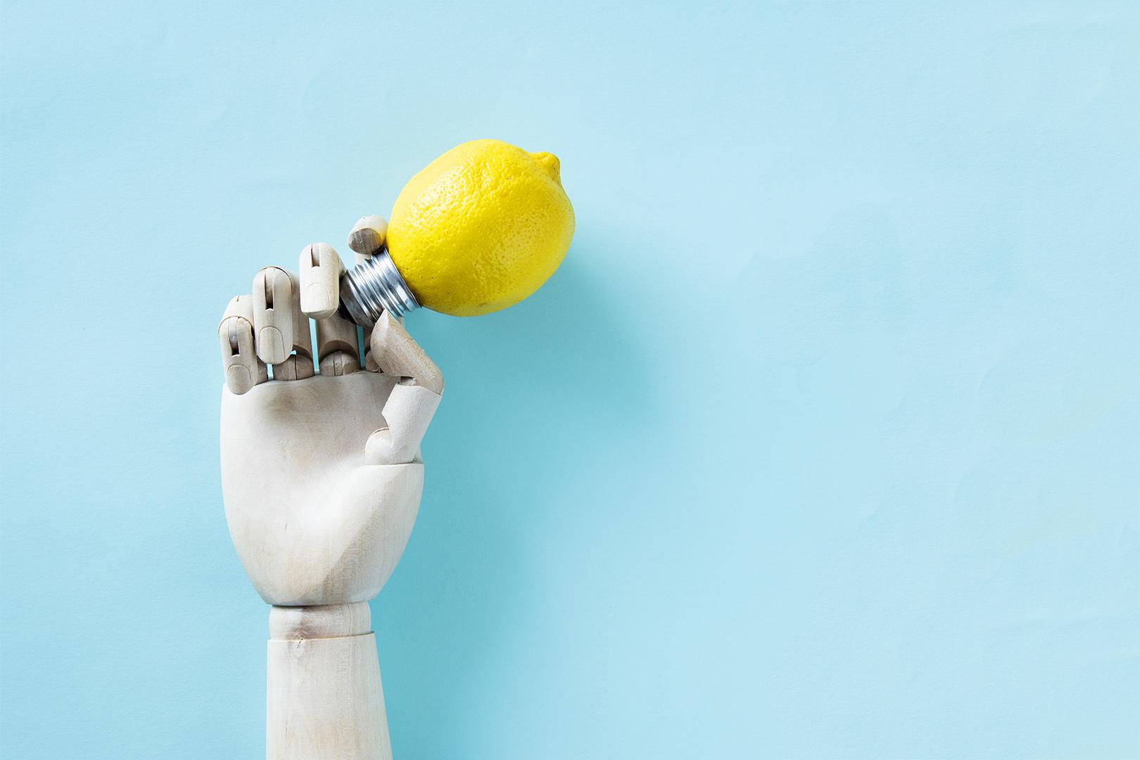 Você tem uma ideia inovadora com potencial para se tornar um negócio de impacto?